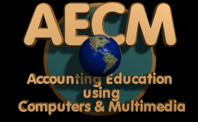 Description: Description: Description: Description: Description: Description: AECM Logo